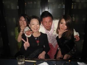100421katayama1